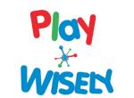 Play Wisely Košice